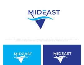 #1364 cho MIDEAST Logo Upgrade bởi mdkhurshedalam67