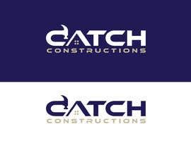 #424 cho Design me a construction logo bởi Createidea0143