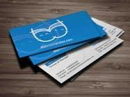 Graphic Design Konkurrenceindlæg #88 for Design a Logo for BreastWishes.hk