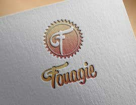 #21 for Design a Logo for fouagie by lilmermaaaid