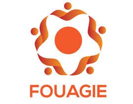 #165 for Design a Logo for fouagie af swethaparimi