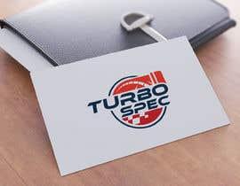 #190 cho Logo Design for Car Enthusiast website bởi mhdmehedi420