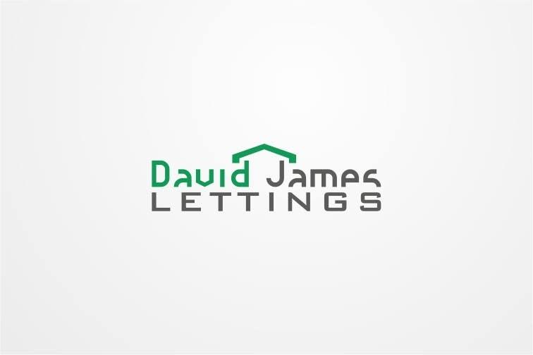 Konkurrenceindlæg #                                        25                                      for                                         Design a Logo for UK Letting Agent