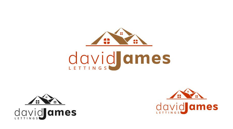Konkurrenceindlæg #                                        46                                      for                                         Design a Logo for UK Letting Agent