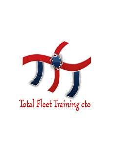 Konkurrenceindlæg #                                        16                                      for                                         Design a Logo for Total Fleet Training LTD