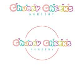 margaretamileska tarafından Design a logo for a children's nursery için no 223