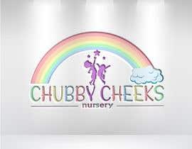 anouar35 tarafından Design a logo for a children's nursery için no 215