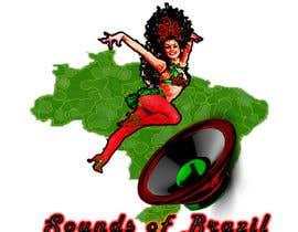 #8 for Sounds of Brazil af tkarlington