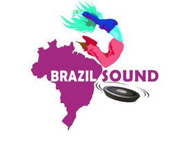 #36 cho Sounds of Brazil bởi talhafarooque