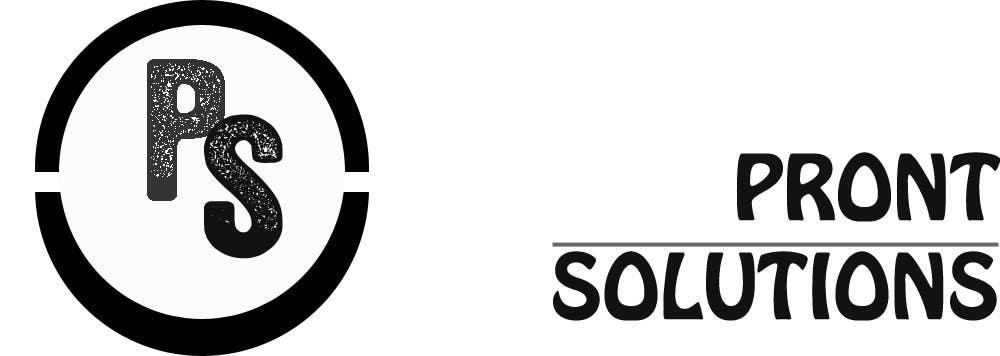 Konkurrenceindlæg #                                        38                                      for                                         Logo design