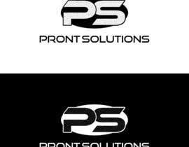 DesignSN tarafından Logo design için no 39