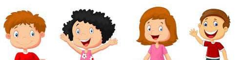 Konkurrenceindlæg #                                        4                                      for                                         Design set of avatars for jokes/funny website