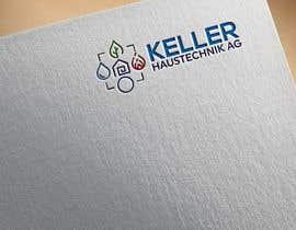 #299 cho Erstellen Sie mir ein Logo bởi mdmafuzahmed9