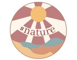 #409 untuk Natureboutique oleh MarianaDesign21
