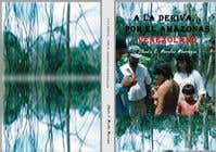 Graphic Design Inscrição do Concurso Nº31 para CREAR PORTADA DE LIBRO (RELATO DE VIAJE) para publicar en Kindle (KDP - en Amazon)