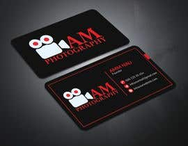 #457 cho Business Card. (Urgent In 3 days) bởi spinacademy
