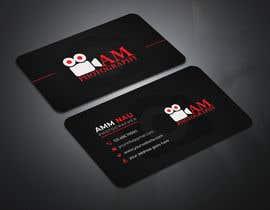 #428 cho Business Card. (Urgent In 3 days) bởi taklimashima246