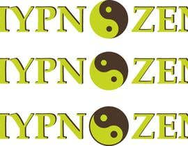 #238 for Design a Logo for HYPNO-ZEN by LuchianTeodor