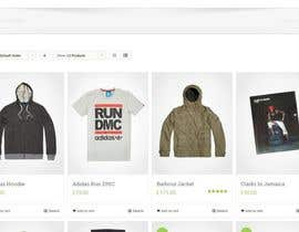 #2 for Build an Online Store based on Word Press by dhanvarshini