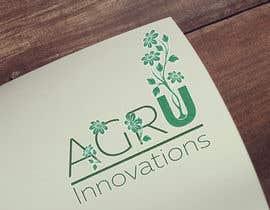 #27 cho Design a new company logo bởi AndriiOnof
