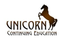 #19 for Design a Logo for Continuing Education e-learning portal by Dimches