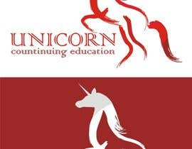 #14 for Design a Logo for Continuing Education e-learning portal by drimaulo