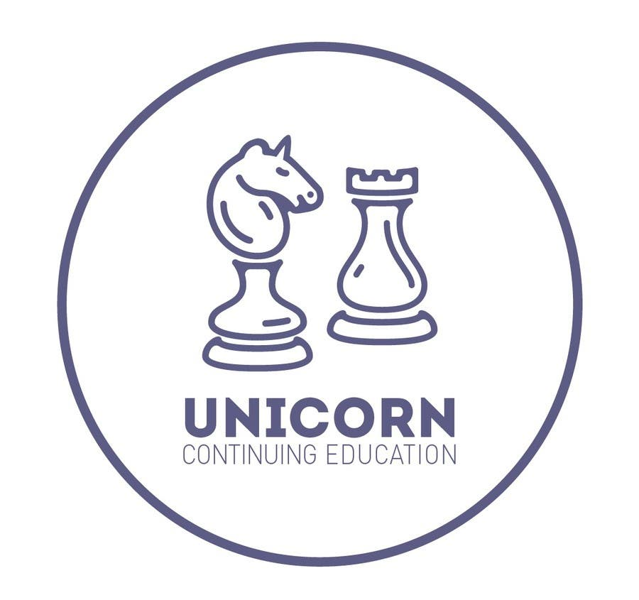 Inscrição nº 11 do Concurso para Design a Logo for Continuing Education e-learning portal