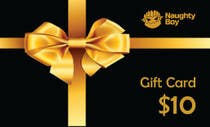 Graphic Design Bài thi #11 cho Design a $10 Gift Card for an Adult Store