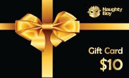 Bài tham dự cuộc thi #27 cho Design a $10 Gift Card for an Adult Store