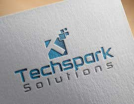 starlogo01 tarafından Design a Corporate Logo for an IT company için no 79