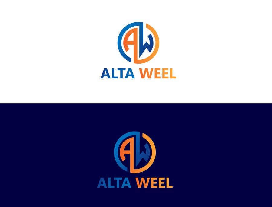 Bài tham dự cuộc thi #                                        181                                      cho                                         design my logo