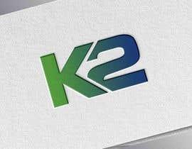 #2888 for Logo Design af nuzart