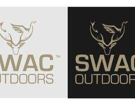 """#149 cho We need a logo for our company """"SwacOutdoors"""". we have two just wanting to explore more ideas bởi Jasmmin"""