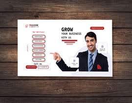 #24 cho Financior Accountancy Services  - 14/07/2021 05:26 EDT bởi munni20