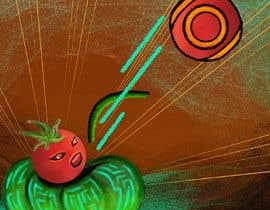#60 untuk Art/ Painting Contest oleh JenniferSudirgo