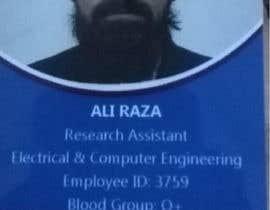 #5 for Reseacher needed af aliraza2516