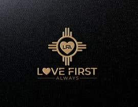 nº 355 pour Logo design for my new company!! par professionalkaws