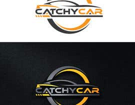 #380 for Create a logo for my car accessories store af dolons1313