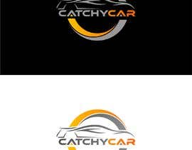 #412 for Create a logo for my car accessories store af barbarart