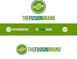 nº 105 pour Logo Redesign for Digital Marketing Agency par rendyorlandostd
