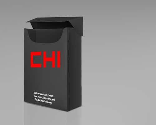 Bài tham dự cuộc thi #                                        7                                      cho                                         New brand for cigar