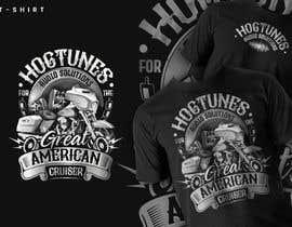 Nro 204 kilpailuun T-Shirt design käyttäjältä paulsanu222