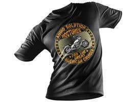 Nro 128 kilpailuun T-Shirt design käyttäjältä rajibislam0003