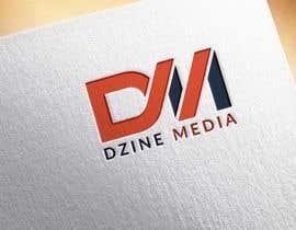 #215 for Design a Logo - 15/07/2021 17:23 EDT af Designer3173