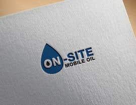 #270 untuk On-site Mobile Oil oleh SAsarkar