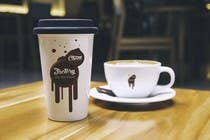 Graphic Design Entri Peraduan #16 for Choco Factory Logo