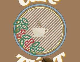 Nro 104 kilpailuun Logo and Package template käyttäjältä Fairydairy