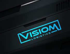 #711 для Visiom Logistics - need logo от abiul