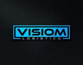 #846 для Visiom Logistics - need logo от abiul