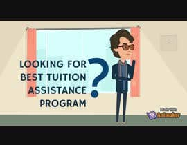 #9 for Explainer video for an online money game (app) by DSquality